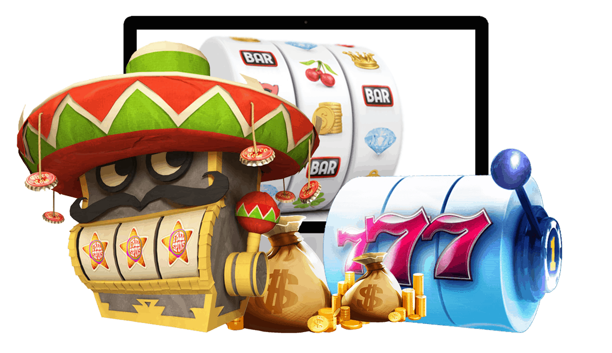 Trouvez Les Meilleurs Bonus De Casinos Français En Ligne